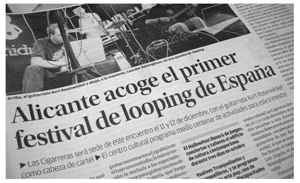 alicante_article