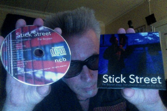 stick_street_cd_front_560