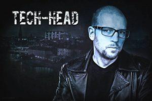 tech-head
